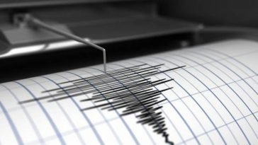catania etna sciame sismico