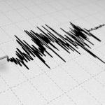 Terremoto 14 agosto 2018 a Campobasso: i dettagli della scossa magnitudo 4.7 a Campobasso