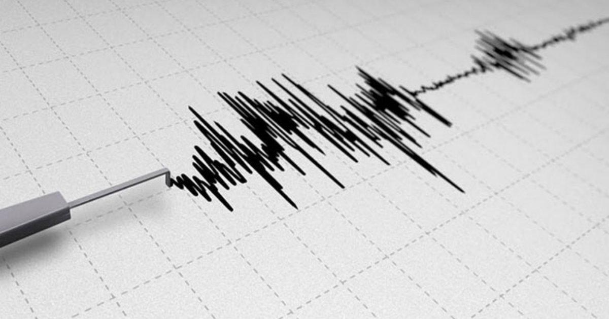 Terremoto, scosse in Emilia Romagna e Molise nella notte