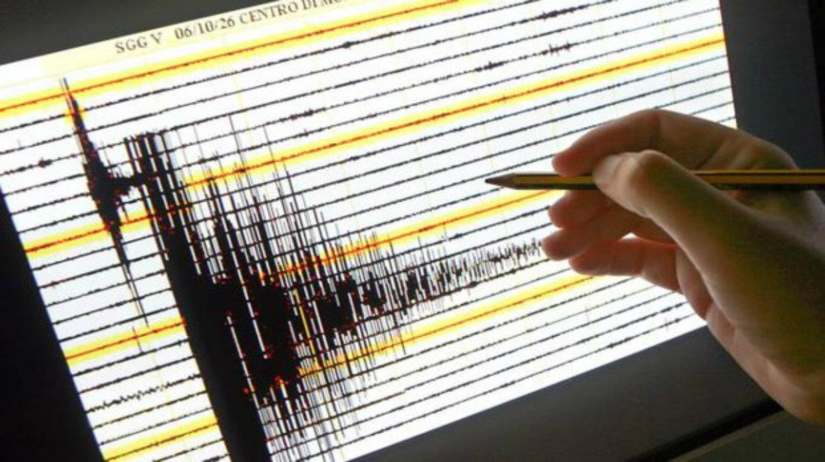 Terremoto oggi Friuli: 15 scosse a Cavazzo Carnico (Udine), la più forte di magnitudo 3.6