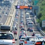 Autostrade in tempo reale: traffico, incidenti, chiusure oggi mercoledì 8 agosto 2018