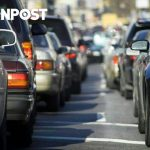 Autostrade in tempo reale: traffico, incidenti, chiusure oggi lunedì 19 novembre