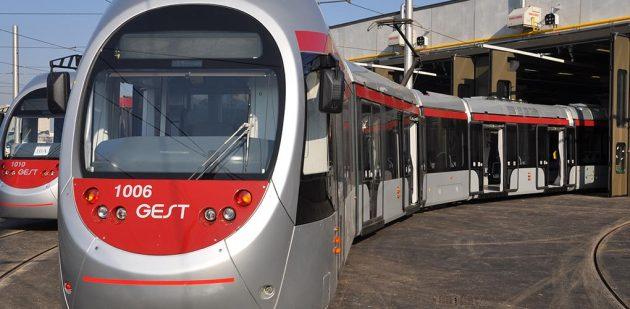 Tramvia Firenze offerte di lavoro: la società cerca autisti ...