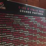 Giro d'Italia 2019 Bologna