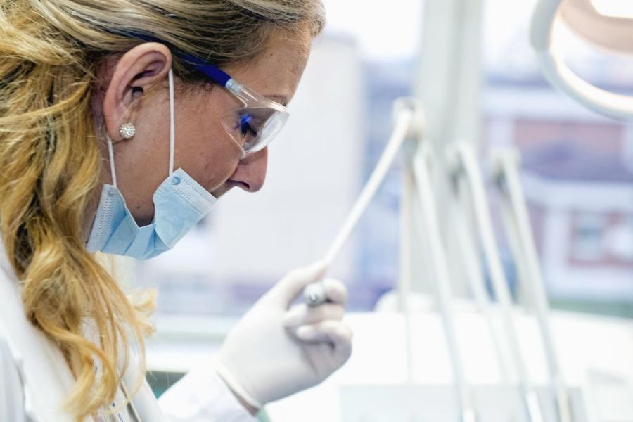 Come scegliere la clinica odontoiatrica migliore
