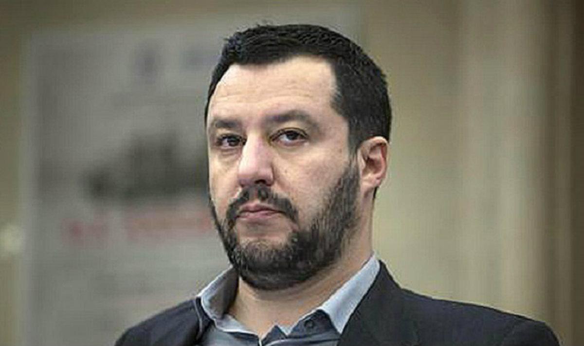 Ultimi sondaggi elettorali, Piepoli: Lega sorpassa M5S, il distacco è di un punto