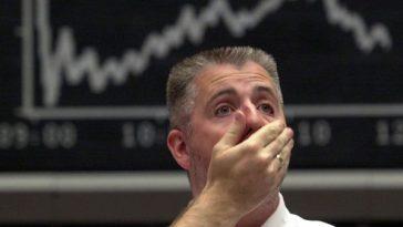 Manovra 2019, spread a 280, titoli bancari in picchiata: è iniziata la tempesta