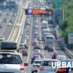 Autostrade in tempo reale: traffico, incidenti, chiusure oggi giovedì 6 settembre 2018