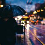 meteo halloween ognissanti 2018