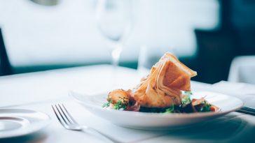 Una bussola per orientarsi nel mondo della ristorazione