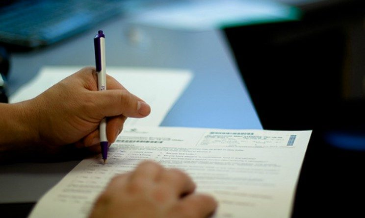 Assegno Di Disoccupazione 2019 Inps Requisiti Durata