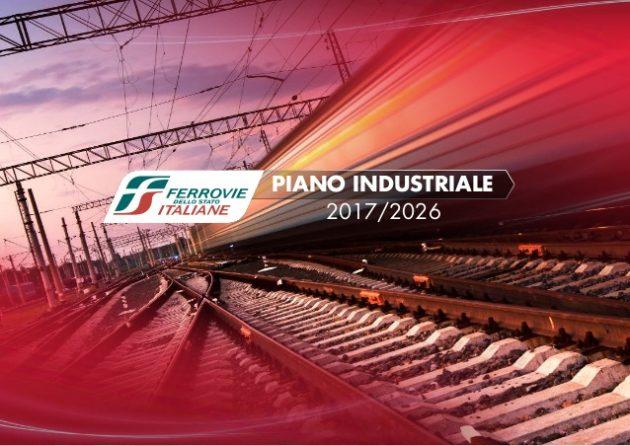 Ferrovie dello Stato, nuove assunzioni nel 2018. Come candidarsi