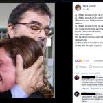 Morte Stefano Cucchi news, la sorella Ilaria: «Sto leggendo con le lacrime agli occhi quello che hanno fatto a mio fratello. Lo Stato deve chiederci scusa»