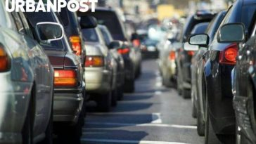 Autostrade in tempo reale: traffico, incidenti, chiusure oggi domenica 23 dicembre