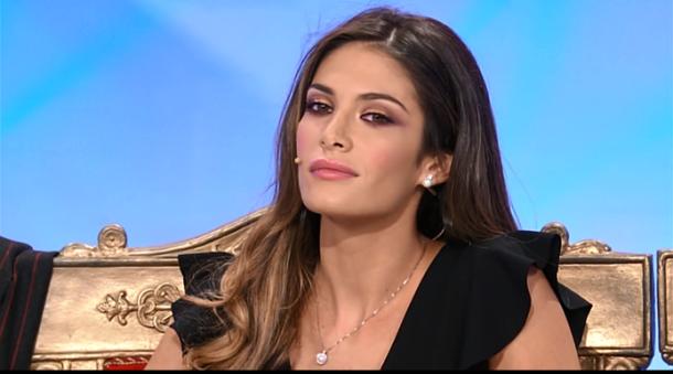 Trono Over Uomini e Donne, è morta Renata Di Ancona