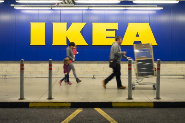 Ikea Nuove Assunzioni In Italia Opportunità Anche Per I Giovani