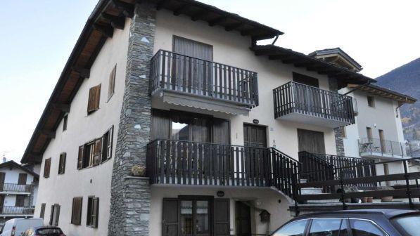 Aosta omicidio due bambini