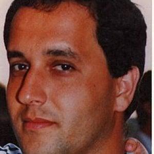 Davide Cervia