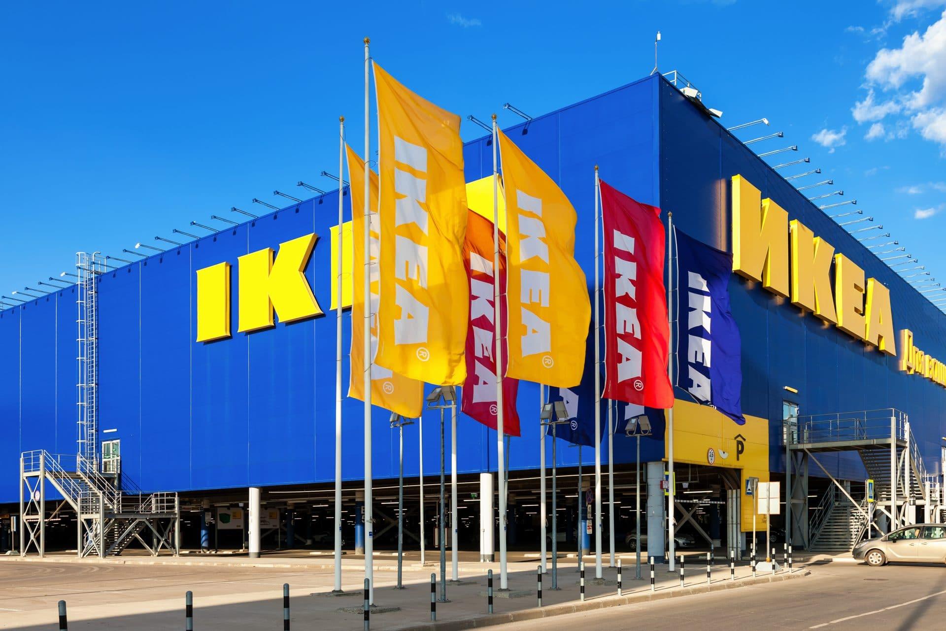 Ikea Offerte Di Lavoro Nuove Assunzioni E Stage In Italia Le