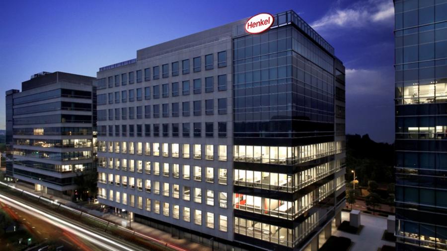 Henkel offerte di lavoro posizioni aperte in italia ecco come candidarsi urbanpost - Offerte di lavoro piastrellista milano ...