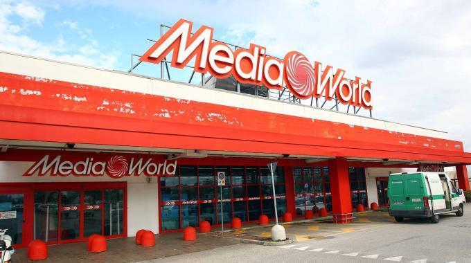 MediaWorld alla ricerca di personale in Italia ...