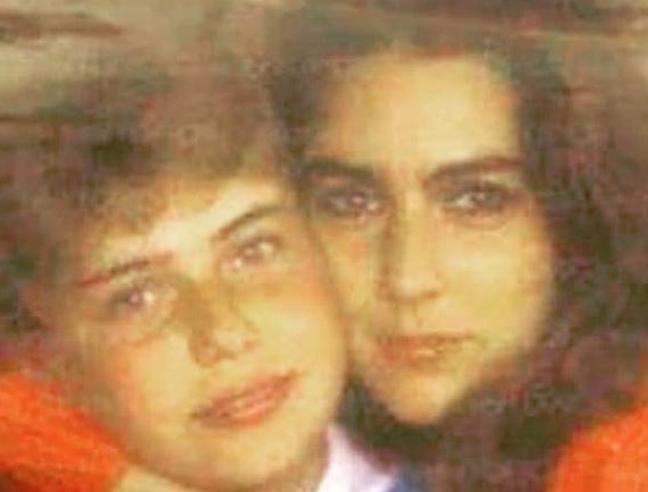 Al Bano Carrisi: la figlia Ylenia è viva