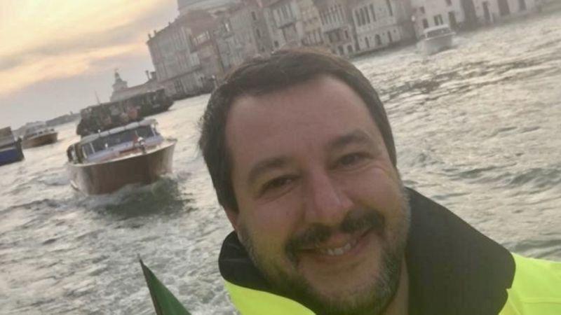 M5S news, Fattori: «Siamo tutti a termine, anche Di Maio lo è», poi attacca Salvini