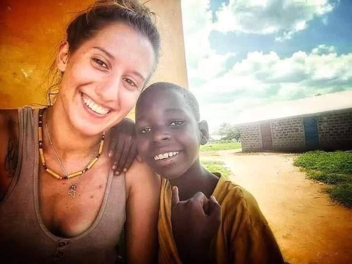 Kenya, Silvia Romano è ancora viva