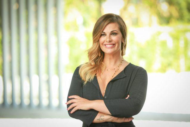 'Mi hanno ferita...': Vanessa Incontrada e la drammatica denuncia in Tv