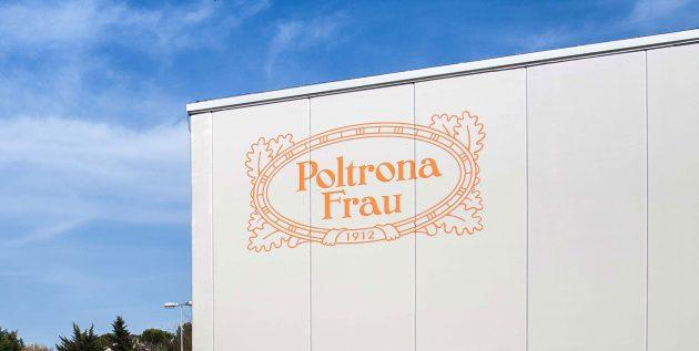 Poltrona Frau offerte di lavoro: le posizioni aperte in Italia, ecco ...