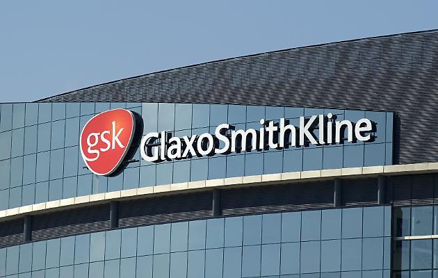 Gsk siena offerte di lavoro 40 posti di lavoro nel for Assistente alla poltrona offerte di lavoro