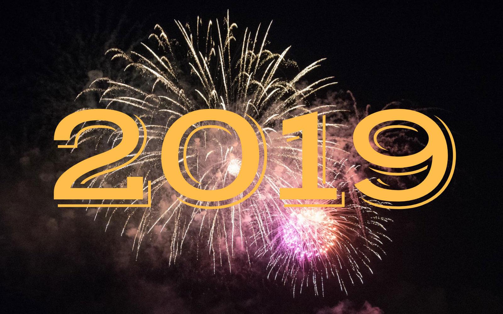 Capodano 2019 in sicilia eventi