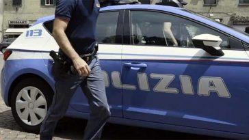 Matteo Salvini ex suocero