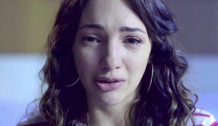 Il Mondo di Patty sotto choc: 'sono stata stuprata da Juan Darthés'