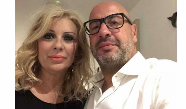Uomini e Donne, Teresa Cilia e Salvatore Di Carlo: lei confessa tutta la verità