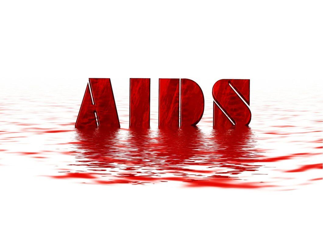 lotta aids 1 dicembre