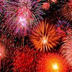 Eventi capodanno 2019 riviera