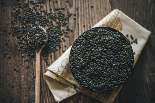 Cotechino e lenticchie perché si mangia a capodanno