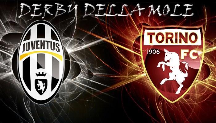 Highlights e Gol Torino Juve: le immagini del match