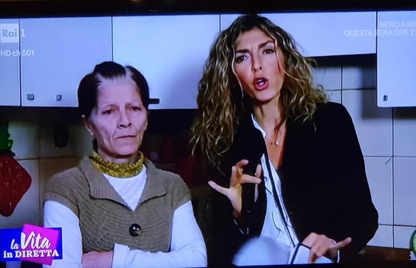 GESSICA LATTUCA NEWS INDAGINI SUPER TESTIMONE POSSIBILE SVOLTA