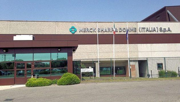 Merck italia offerte di lavoro nuove assunzioni nel for Subito offerte di lavoro roma