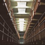 14 rapporto antigone carceri italiane