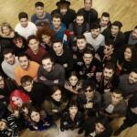 Sanremo Giovani 2018, prima puntata 20 dicembre 2018: i cantanti che si esibiranno in serata
