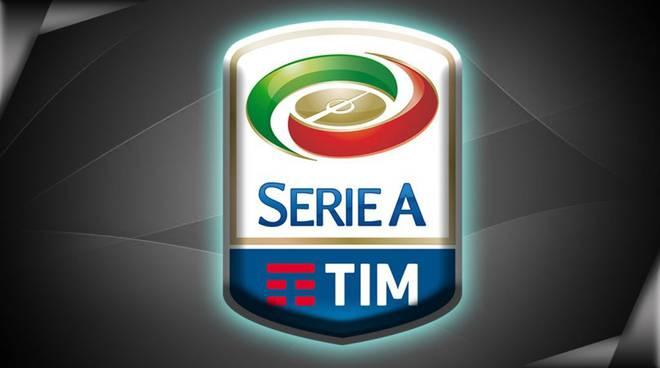 Diretta Juventus Inter Dove Vedere In Diretta Tv E Streaming La Serie A Urbanpost