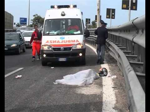 incidente oggi valsugana