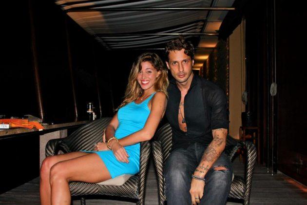 Fabrizio Corona: «Una sera ubriaco ho provato a baciare Belen, ecco cosa è  successo dopo!» | UrbanPost