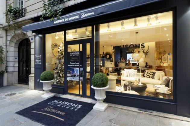Maisons du monde offerte di lavoro nuove assunzioni in italia e all 39 estero urbanpost - Maison du monde italia ...