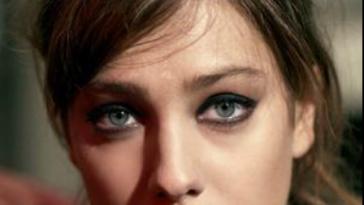 Giovanna Mezzogiorno età altezza vita privata: tutto sull'attrice nel cast de La Compagnia del cigno