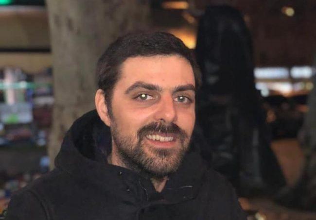 Giallo Mattia Mingarelli, il parere di Roberta Bruzzone: «Tr