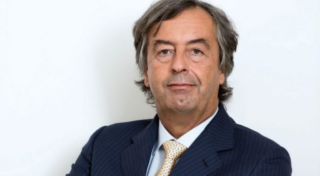 patto per la scienza burioni grillo renzi